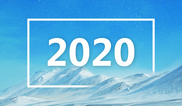 nemt lån 2020