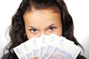 Guide til at finde de nemmeste lån i Danmark