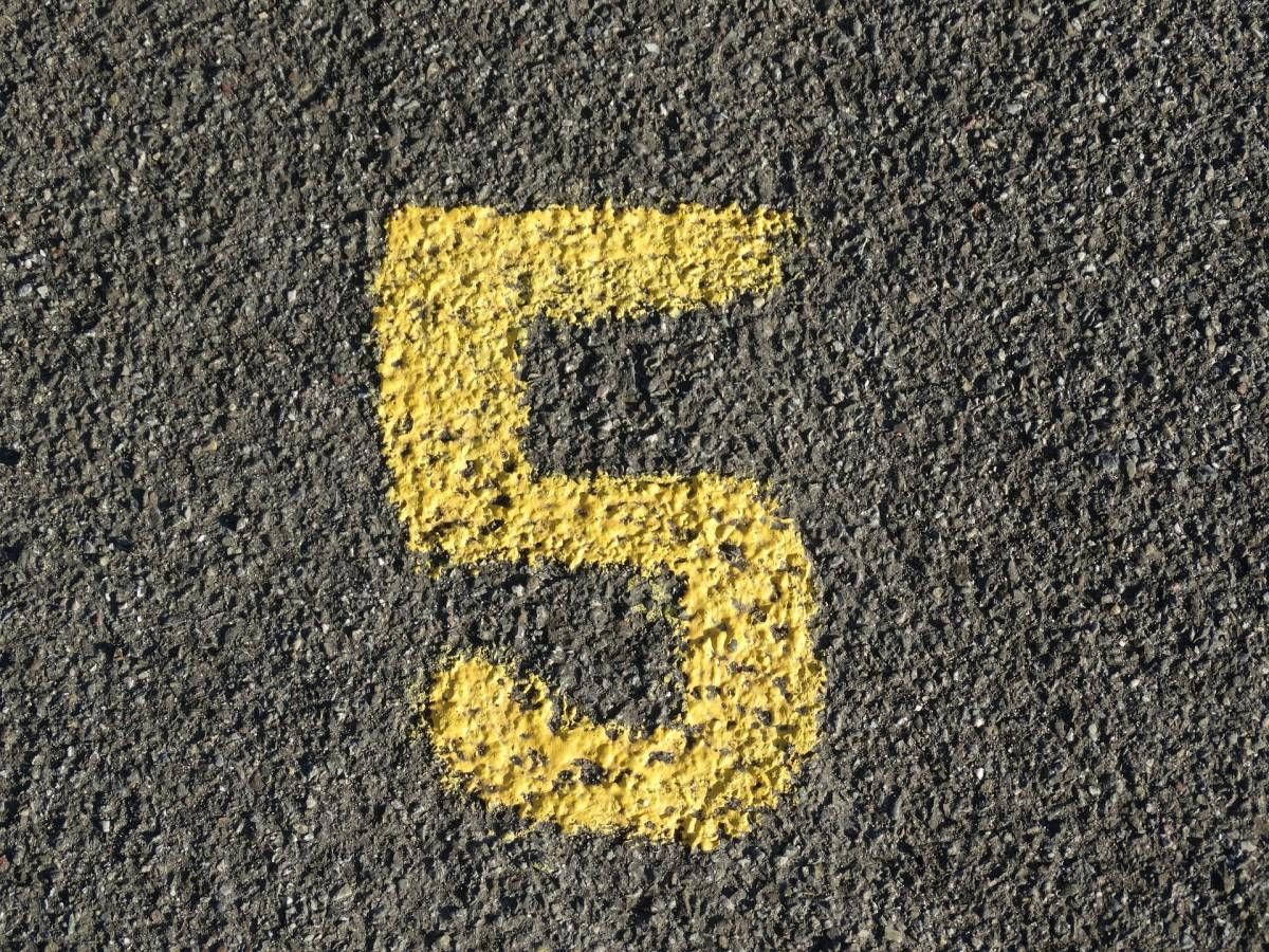 Her er de 5 bedste tilbud på nemme lån i dag