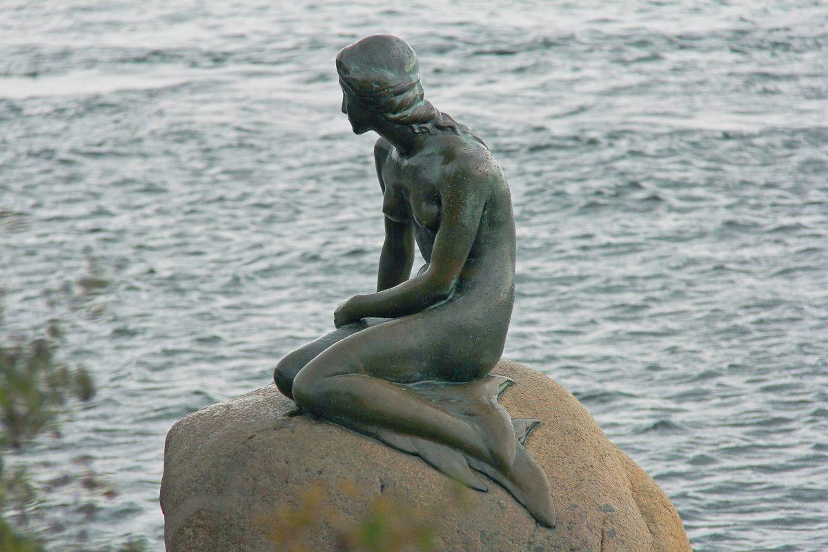 Hold sommer i København med et nemt lån