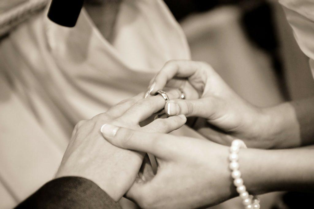 Lån penge nemt til bryllup