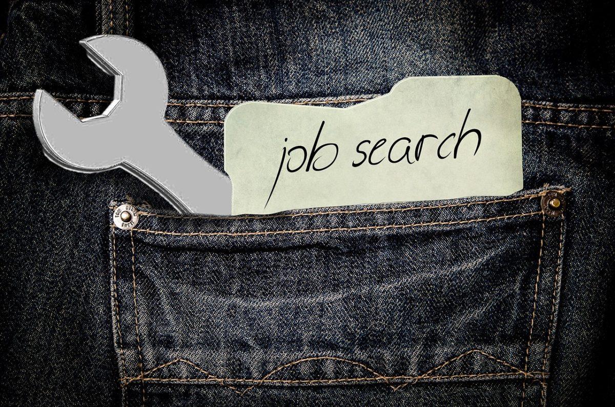 nemt lån som arbejdsløs