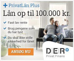 d:e:r privatlån
