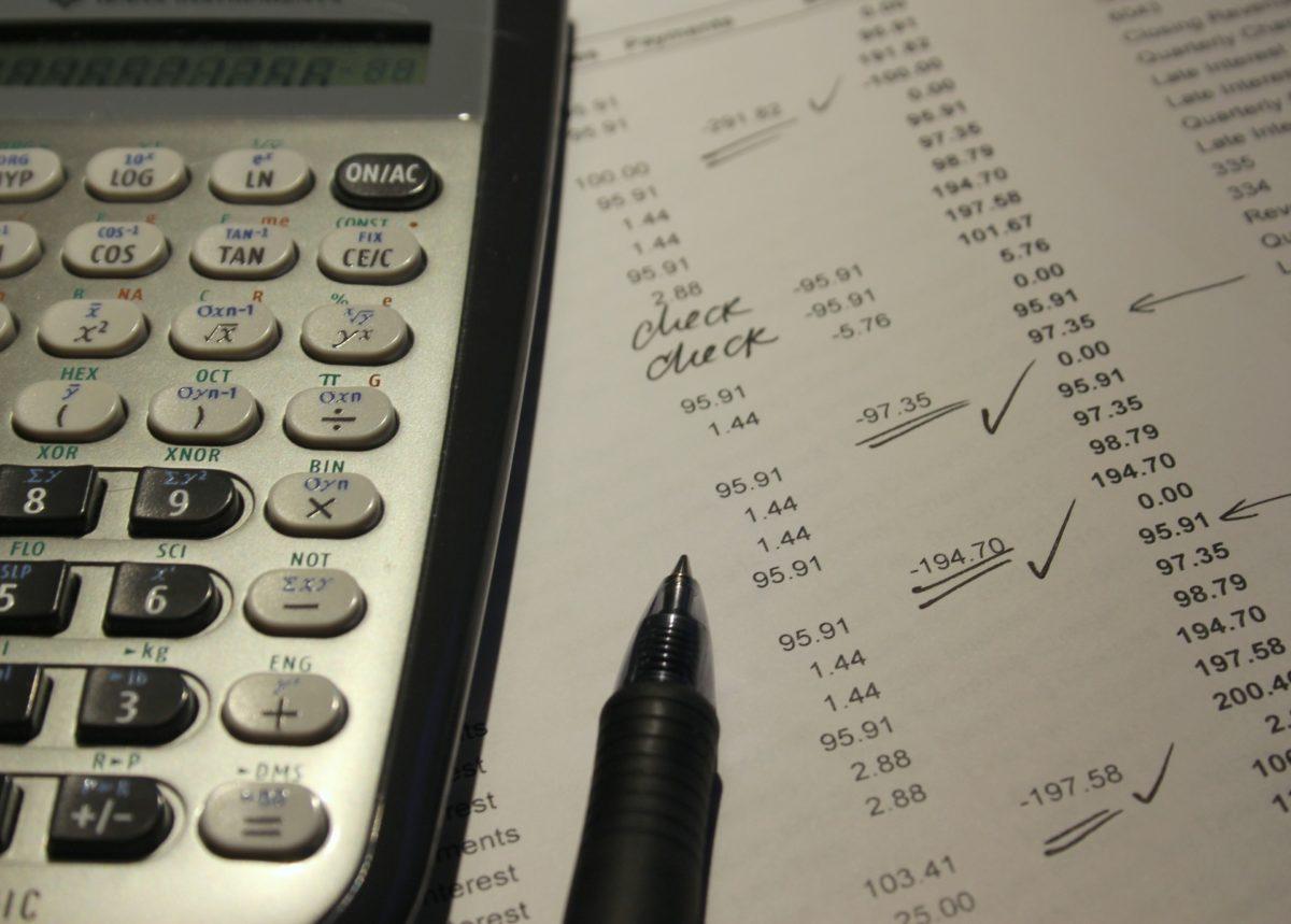 spar penge nemt på dine lån i dag med vores låneguide
