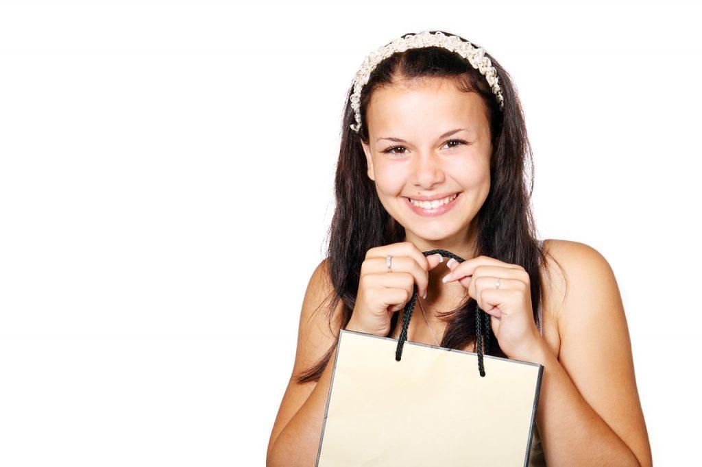 hold studenterfest med et nemt lån