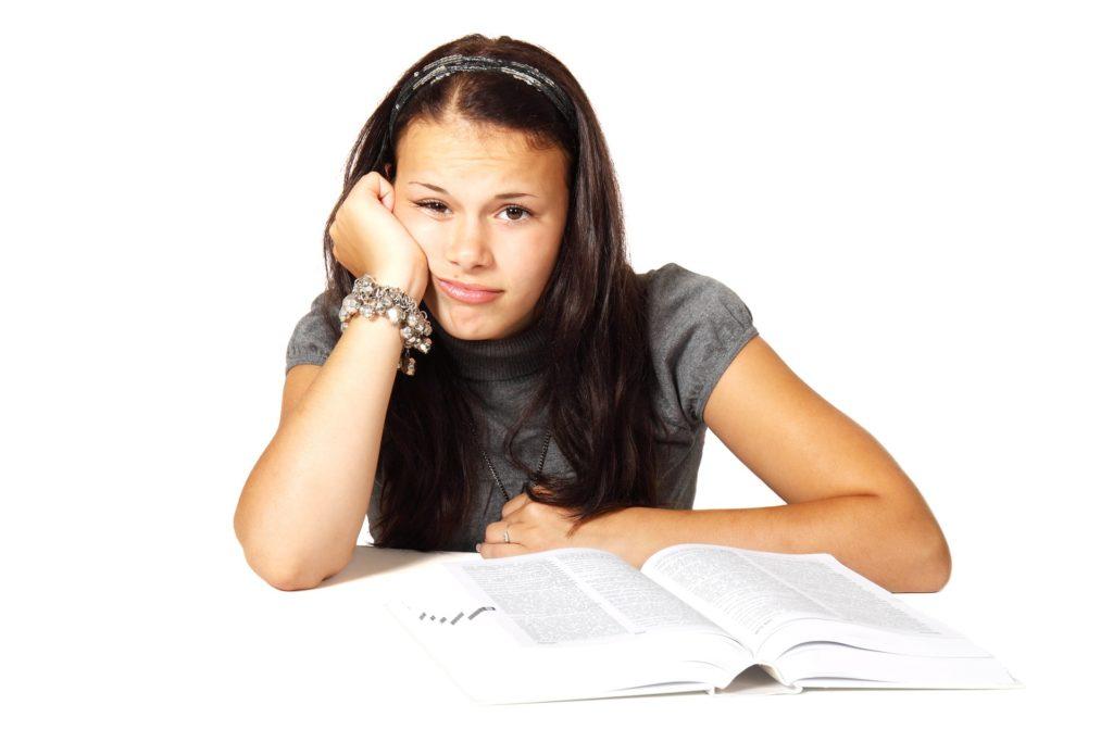 Nemme lån til unge arbejdsløse