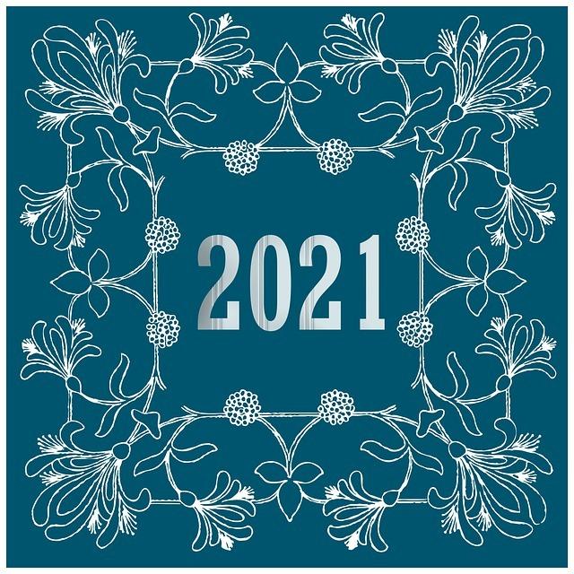 nye lån 2021