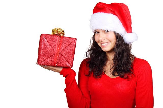 nemt julelån online