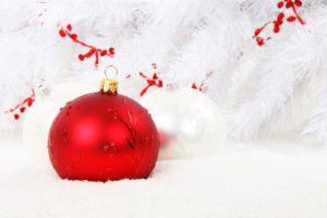 låne penge mellem jul og nytår