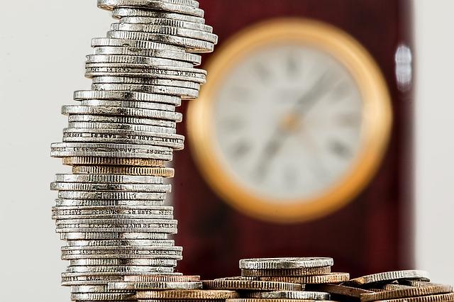 små lånefirmaer kan spare dig penge