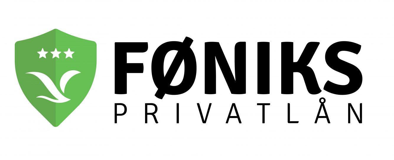 Føniks privatlån - læs alt om udbyderen og se anmeldelser