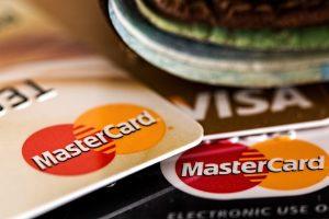 sammenlign danske kreditkort nemt