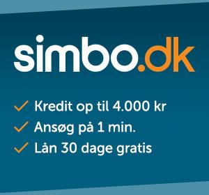anmeldelse af simbo.dk lån og kredit