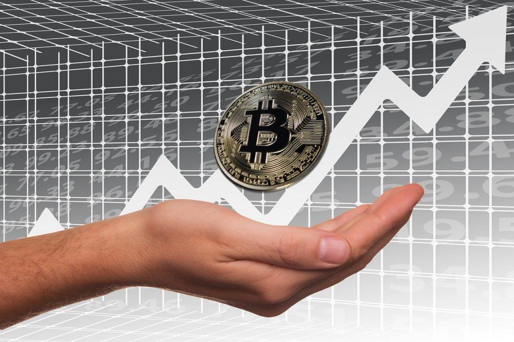 lån til bitcoin