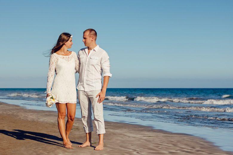et nemt lavrentelån til bryllupsrejsen