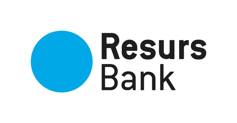 Resurs bank lån