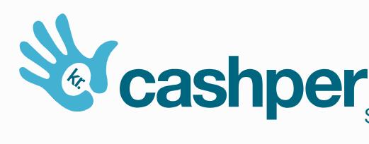 cashper lån anmeldelse