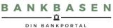 Bankbasen